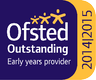 Ofsted Report Brighton 2014 10 21.pdf